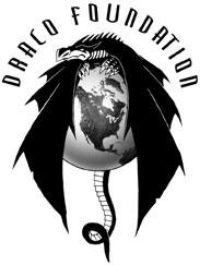 draco.jpg